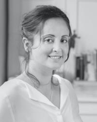 Dr Francoise Rutland