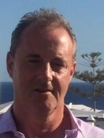 Stuart Downing -Harley Street Addiction Specialist