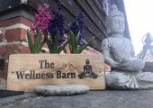 The Wellness Barn