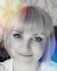 Joanne Alder  ADPR- ADH (OSH)- HPD- PNLP- GHR(Reg) - MFHT