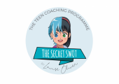 The Secret Swot Coaching for Tens to Teens