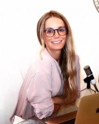 Fiona Lamb BA (hons) Dip.PHH. GHC. CNHC