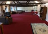 Retreat & Therapy Centre