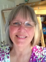 Joan Kent BA(hons) BSCMEH GHR GHSC, Ericksonian Hypnotherapist
