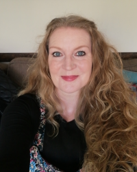 Melanie Bambridge Counsellor, Hypnotherapist and Reiki/Energy Therapist