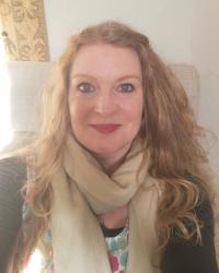 Melanie Bambridge Counsellor, Hypnotherapist and Reiki/Energy Therapist