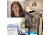 The Carlton Clinic Horley<br />Sarah Stanley Hypnotherapy