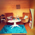 My lovely private consulting room in Frenchay