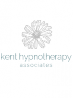 Gaylia Mitchell Dip Hypnotherapy Adv Dip Psychotherapeutic Counselling