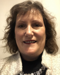 Loraine Makowski-Heaton Cert.Hyp.CS, MBBRS, Adv. BWRT® Practitioner, LAPHP