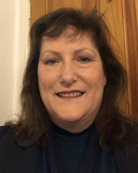 Loraine Makowski-Heaton MIBWRT (adv), MHS, CHC, LAPHP,