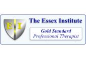 Item 8<br />Gold Standard Professional Therapist