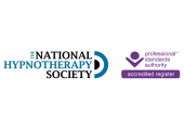 National Hypnotherapy Society - The National Hypnotherapy Society