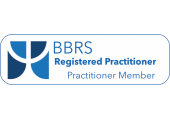 BBRS - British Brainworking Research Society