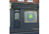 Hypnotherapy-Essex Ltd<br />How to find us.
