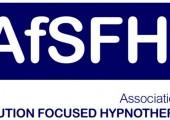 John Shallcroft MSc FinstLM HPD image 1