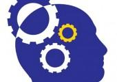 Odysseus Hypnotherapy Logo