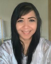 Ann Plews-Conheeney (Anxiety, Pain Specialist) Dip Hyp GHR GQHP CNHC MHFA RPET