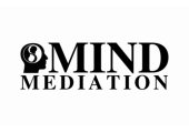 Mind mediation