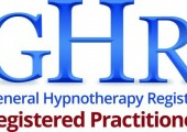 Accredited Register with GHR and GHSC