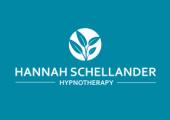 Hannah Schellander MA, BA (Hons), DSFH, AfSFH, CNHC Reg. image 1