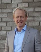 Adam Pearson, Newquay Hypnotherapy