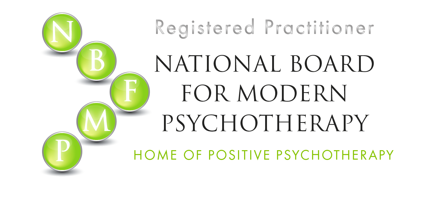 NBFMP-green-logo-on-white-REGISTERED.png