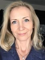 Jolanta Steikuniene MHS MNCS BACP