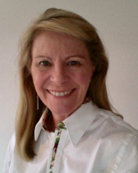 Audrey Scott  PG Cert, BSc - Summit Hypnotherapy, NLP and Life Coaching