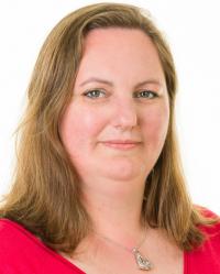 Karen Lee Clinical Hypnotherapist- Blossom Hypnotherapy & EMDR