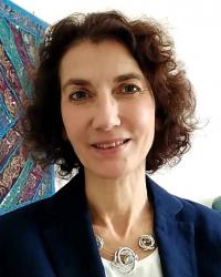 Christine Tompolski - Anxiety, Weight Loss & Phobias