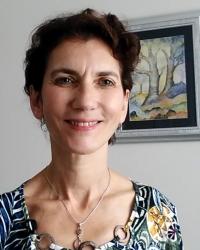 Christine Tompolski - Clinical Hypnotherapy - EMDR - NLP