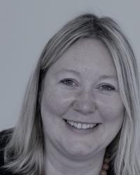 Lynsay Forster