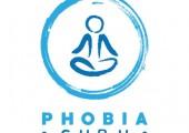 Phobia Guru