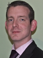 Steven Smith Dip.Hyp I.S.C.H GHR GQHP. Hypnotherapy in Leeds,Wakefield,Barnsley