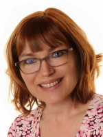 Elisabeth Holmes - Hypno-psychotherapeutic counselling