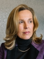 Gillian Forrester AfSFH, DSFH, HPD, NCFE