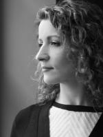 Martina Pangrazzi HPD, DipCHyp, NLP Prac. Coach, Author