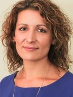 Martina Pangrazzi