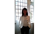 Rebecca<br />Harley Street Therapy Clinic London