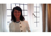 Rebecca - Harley Street Therapy Clinic