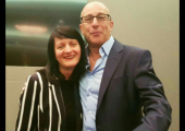 Rebecca Jones & Paul McKenna - Harley Street Therapy Clinic London