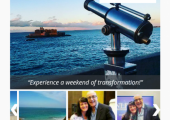 Hypnotherapy Retreat