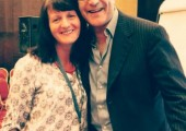 Paul McKenna & Rebecca<br />Clinical Hypnotherapy