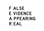 Fears - Conquer your Fears