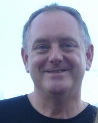 Neil Wilson BSc, MA, MNSPH, MGHR (Clinical Hypnotherapist)