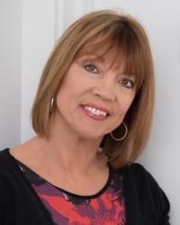 Jackie Karkeek