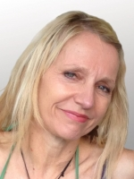 Christina Perritt - Hypnotherapy and NLP