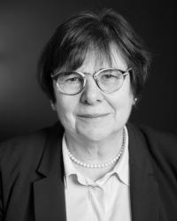 Joyce McNeil