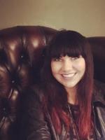 Karen Corbett. Hypnotherapist, Counsellor and Coach